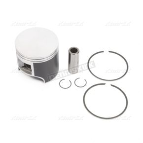 Kimpex High-Performance Piston Kit - 09-608M