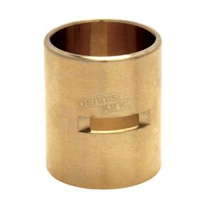 Kibblewhite Precision Machining Standard Wrist Pin Bushing - 20-20810