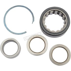 Eastern Motorcycle Parts Crankcase Bearing Kit - A-24004-03
