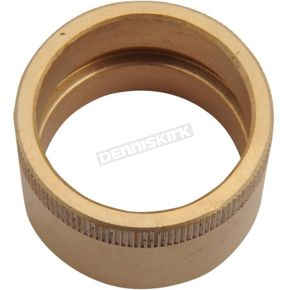 Eastern Motorcycle Parts Camshaft Bushing - A-25344-99