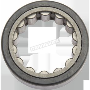 Left Side Sprocket Shaft Bearing - 4-24605-07