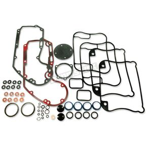 Feuling Motor Company Quick Change Cam Installation Gasket Kit - 2040