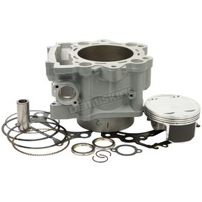 Cometic Standard Bore Cylinder Kit - 102mm - 20004-K02