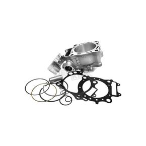 Cylinder Works +2mm Big Bore Cylinder Kit - 31011-K01