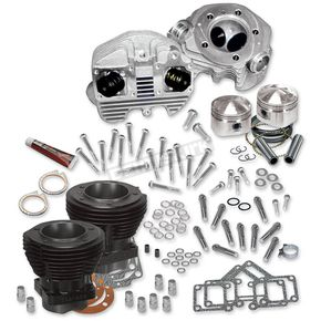 S&S Cycle 74 in. Top End Kit - 90-0097