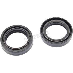 Fork Seals 33mm - 0407-0390
