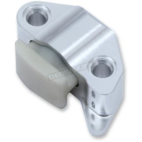S&S Cycle Inner Hydraulic Cam Chain Tensioner - 330-0519