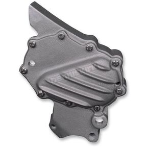 Speed Merchant Natural Sprocket Cover - SCXL/R/R