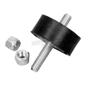 Sports Parts Inc. Front Motor Mount - SM-09002