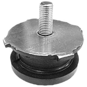 Sports Parts Inc. Rear Motor Mount - 09-219-1