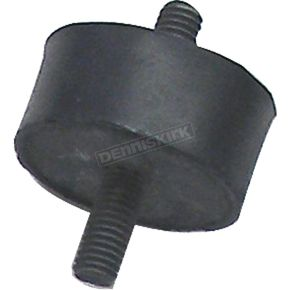 Sports Parts Inc. Rear Motor Mount - SM-09554