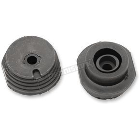 Front ISO-Mount Motor Mount - 0933-0133