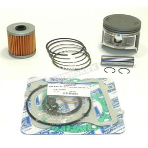 WSM Top End Rebuild Kit - 76.25mm Bore - 54-255-11