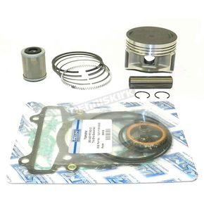 Top End Rebuild Kit - 83mm Bore - 54-540-10
