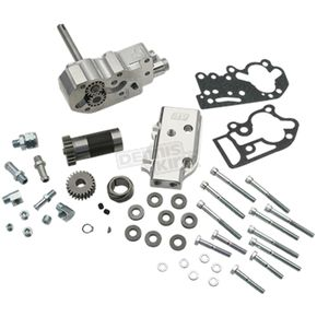 S&S Cycle Oil Pump Kit w/Gear and Shims - 31-6294