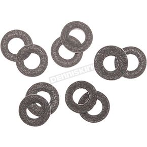 Cometic Rocker Box Washers - C9286