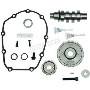 S&S Cycle 350G Gear Drive Camshaft Kit - 330-0625