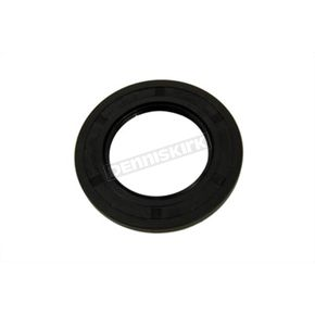 Mainshaft Clutch Side Seal - 14-0157
