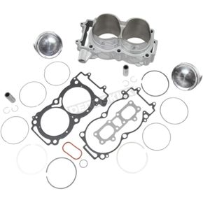 Big Bore Cylinder Kit - 61004-K01