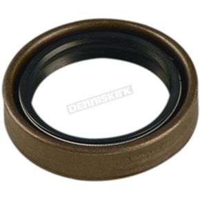 Sprocket Shaft Seal - 12068