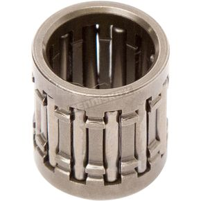 Top End Bearing - WB116
