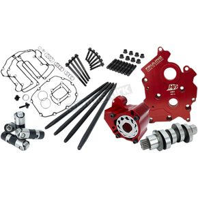 Race Series 521 Reaper Chain Drive Camchest Kit - 7266