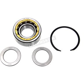 Left Side Crankcase Bearing Kit - 12-1544