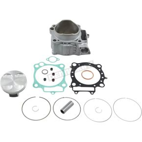 Standard 96mm Bore Cylinder Kit - 10002-K02