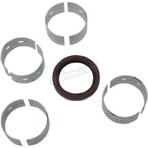 Main Bearing and Seal Kit - K101