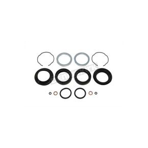 Fork Seal Kit - 14-0943