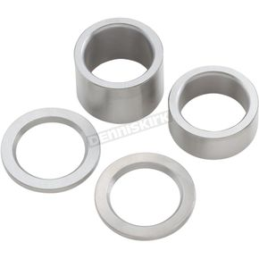 Crankshaft Bearing Race Kit - 5200