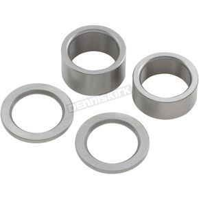 Crankshaft Bearing Race Kit - 5205
