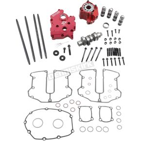 592 Race Series Camchest Kit - 7268