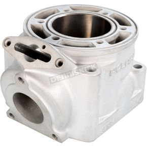 NiCom Replated OEM Cylinder - 3021304