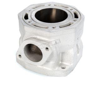 NiCom Replated OEM Cylinder - 3004-525