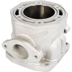 NiCom Replated OEM Cylinder - 3003-642