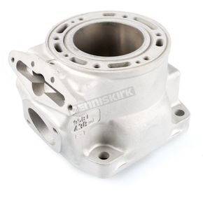 NiCom Replated OEM Cylinder - 3006-327