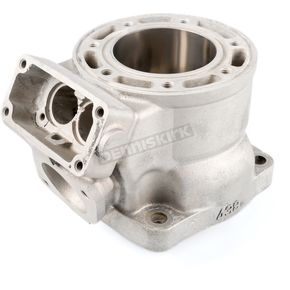 NiCom Replated OEM Cylinder - 3005-279