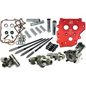 525 Camchest Chain Drive Conversion Kit - 7206