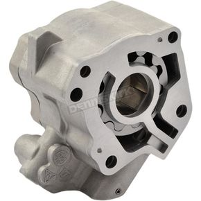 High Performance Oil Pump - 0932-0236
