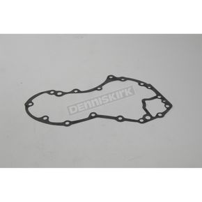 Cam Cover Gasket - 25225-36A