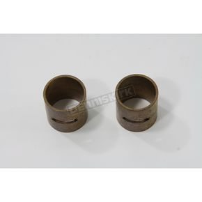 Connecting Rod Wrist Pin Bushing Set - 24331-36