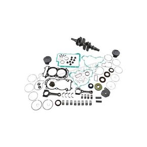 Complete Engine Rebuild Kit - WR00044