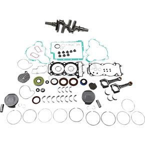 Complete Engine Rebuild Kit - WR00045