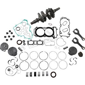Complete Engine Rebuild Kit - WR00050