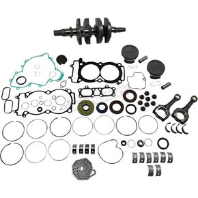 Complete Engine Rebuild Kit - WR00053