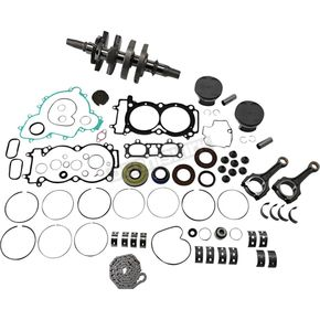 Complete Engine Rebuild Kit - WR00055