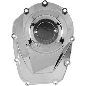 Chrome Gear Case Cover - 66720