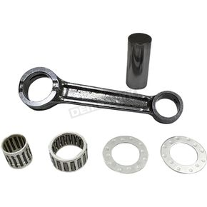 Connecting Rod Kit - SM-09128