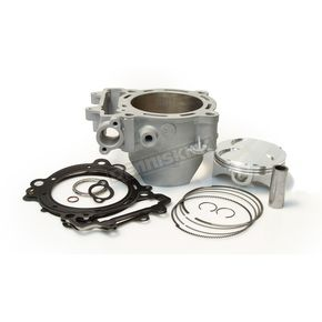 Standard 96mm Bore Cylinder Kit - 30011-K01